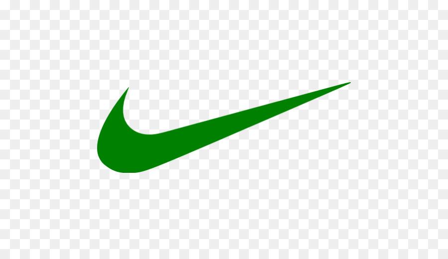 green nike logo wwwimagenesmycom