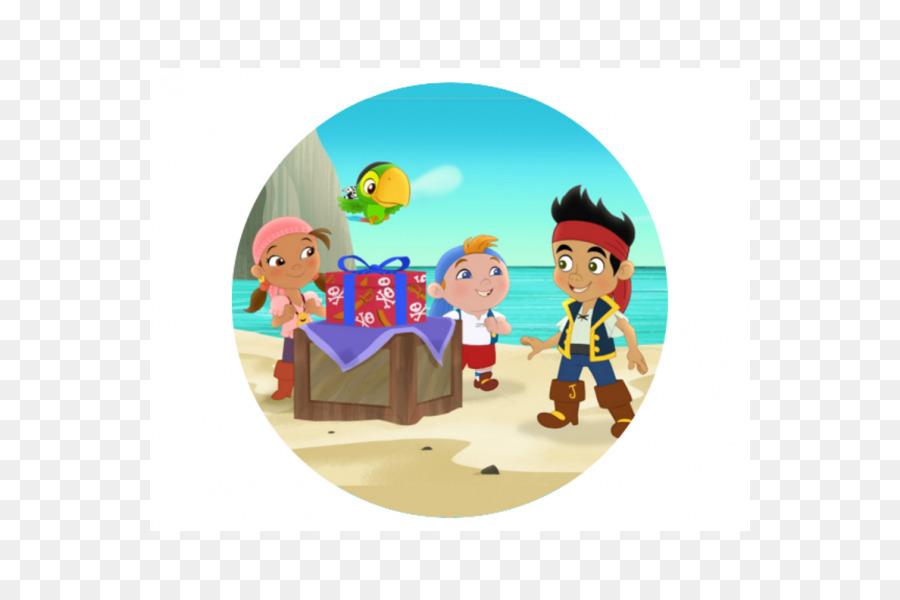 Capitan uncino pirateria peter pan disney junior neverland peter