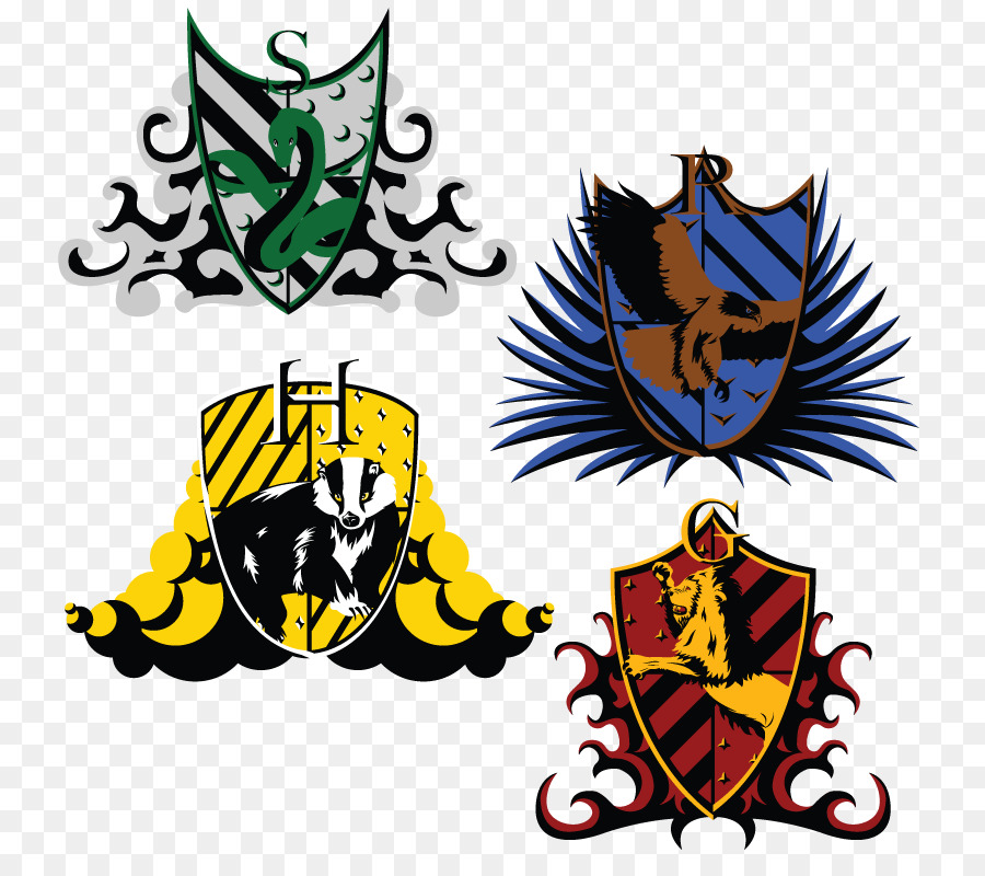 comparing the similarities and differences between the two houses gryffindor and slytherin at the ho Dumbledore mentions harry's presence in gryffindor house, and tom riddle's in slytherin house the sorting hat put harry in gryffindor because he did not want to be in slytherin dumbledore says that is what make him different from tom riddle, and his choices make up who he is, not his abilities.