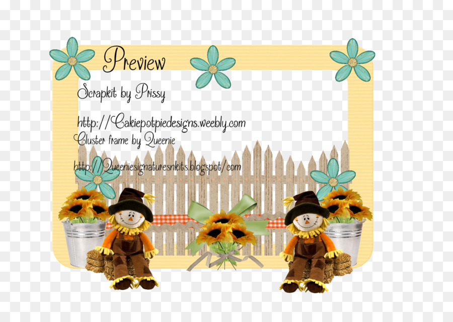 Pollinator Picture Frames Animated cartoon Font - fall new listing ...