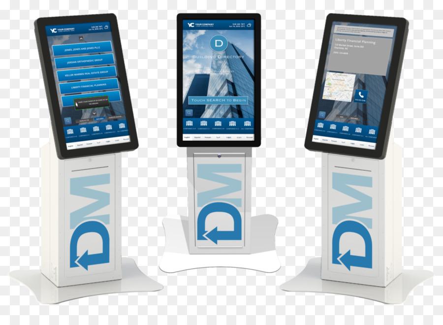 Conception du matériel logiciel pour téléphone mobile portable de.