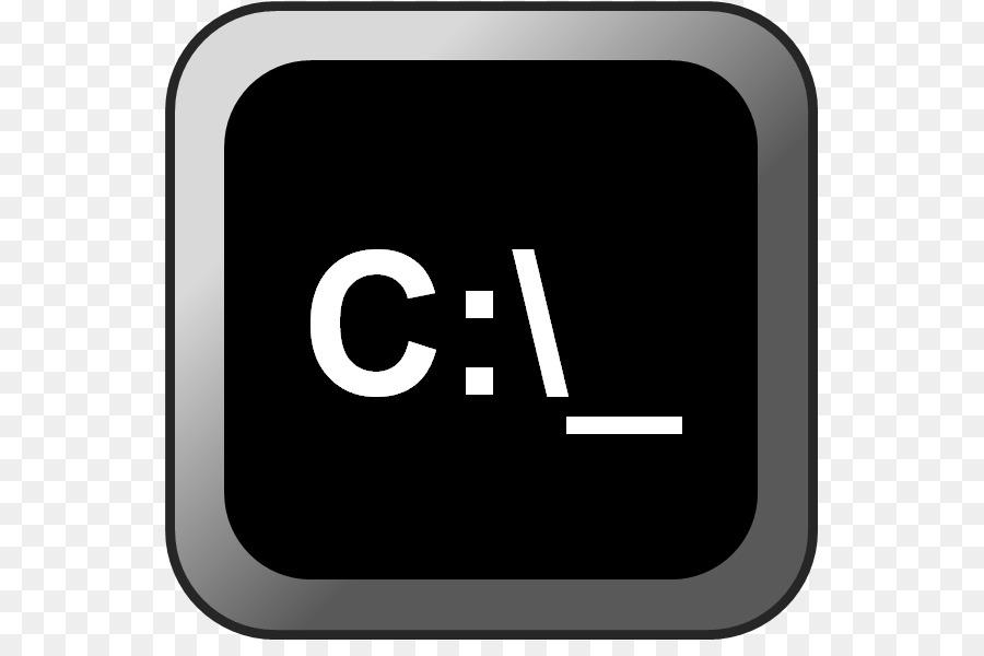 Batch File Text png download - 599*586 - Free Transparent Batch File