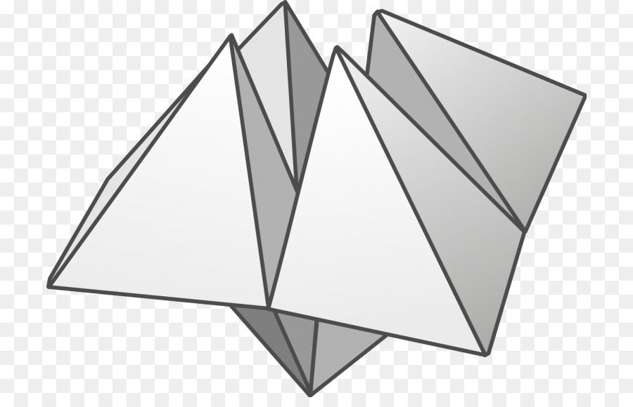 Paper Fortune Teller Fortune Telling Origami Game Others Png