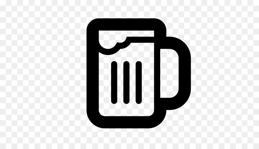 Beer Glasses Pitcher Computer Icons Amstel Brewery Beer Png