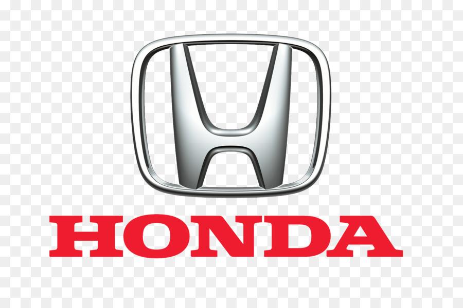 honda logo car honda civic type r honda nsx honda png download rh kisspng com logo honda centro de aros 2013 logo honda vector