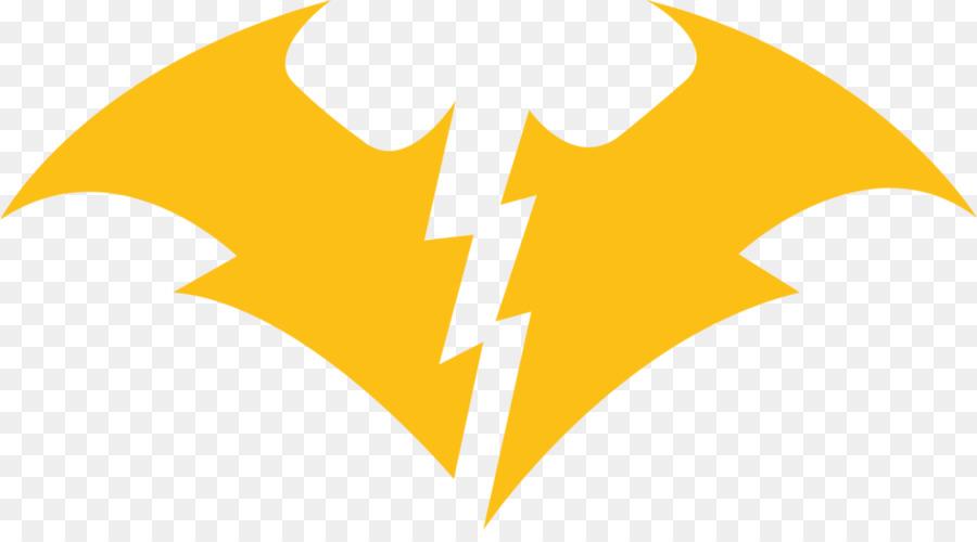 Batman Dark Nights Metal Red Hood Black Canary Flash Batman Png