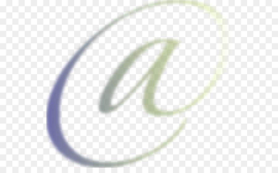 Ordinateur Icones Clip Art