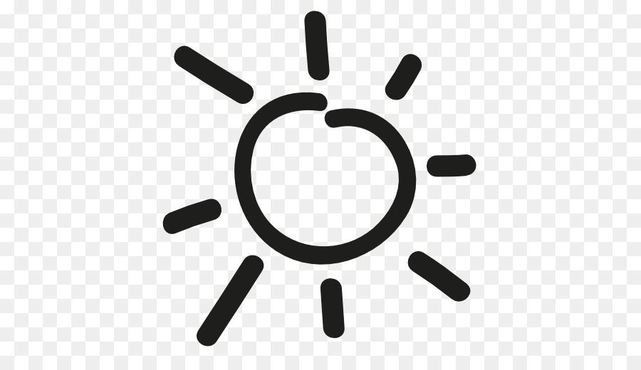 Line Art Of Sun : Drawing symbol clip art png download 512*512 free