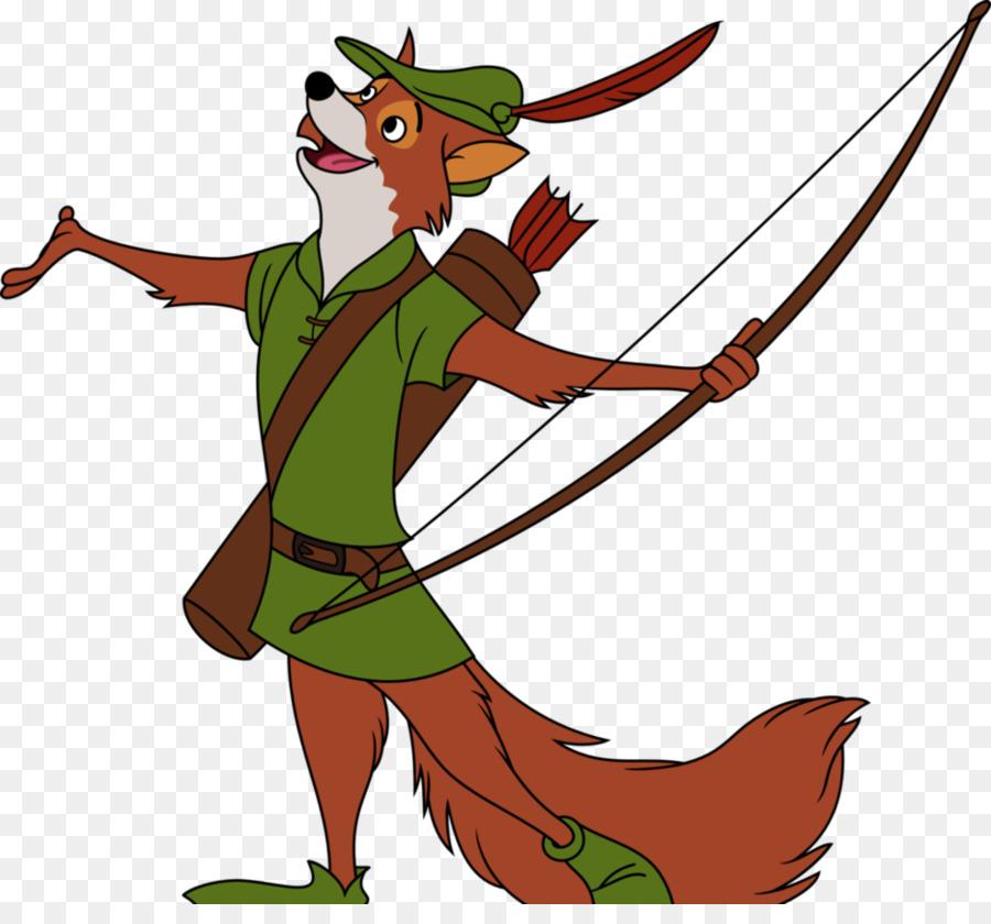 The Walt Disney Company Robin Hood T Shirt Lady Marian Animation T