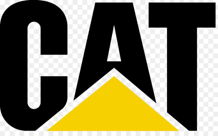 Caterpillar Inc Logo Nysecat Clip Art Cat Png Download 1304