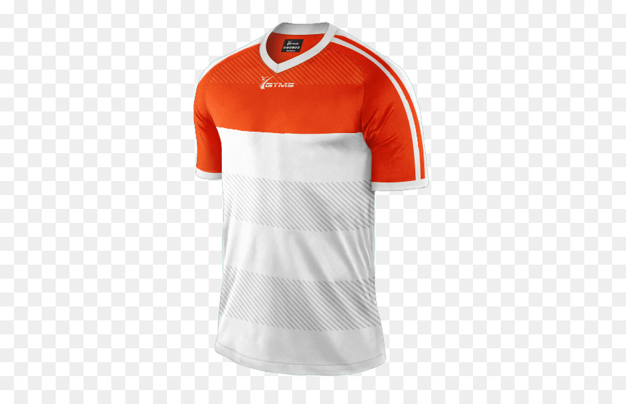 sports fan jersey t shirt kit football uniform t shirt png
