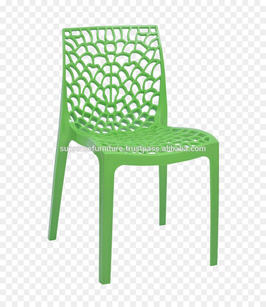 De oficina y Sillas de Escritorio Mesa de muebles de Jardín - silla ...