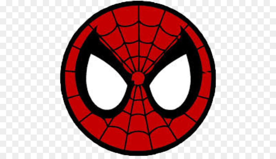 spider man logotipo de los c u00f3mics del capit u00e1n am u00e9rica clip logotipo del america png logotipo del america 512x512