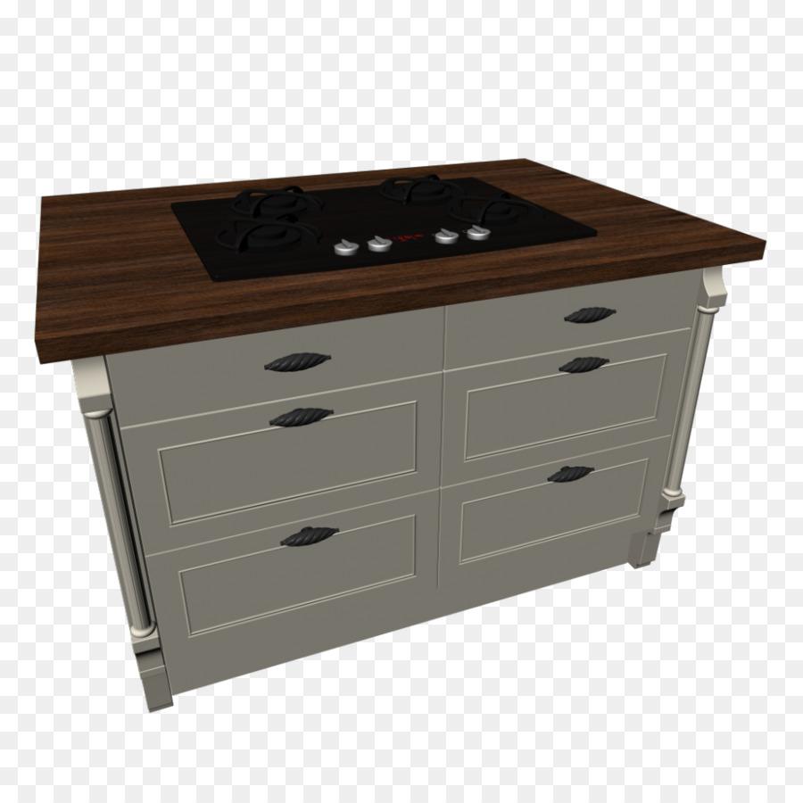 Tabelle Küchenschrank Spüle Schränke - Tabelle png herunterladen ...