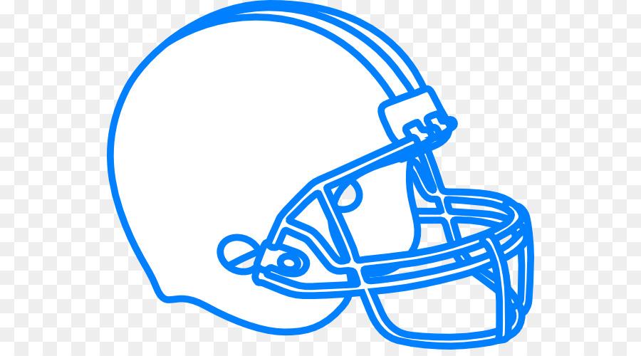La NFL Denver Broncos de Fútbol Americano de los Cascos de Titanes ...