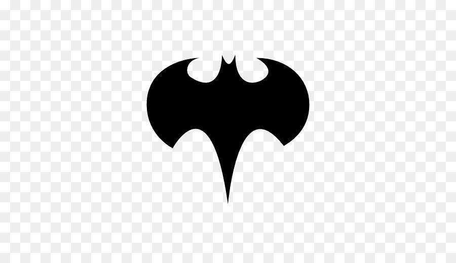 lego batman 3 beyond gotham joker catwoman silhouette batman png