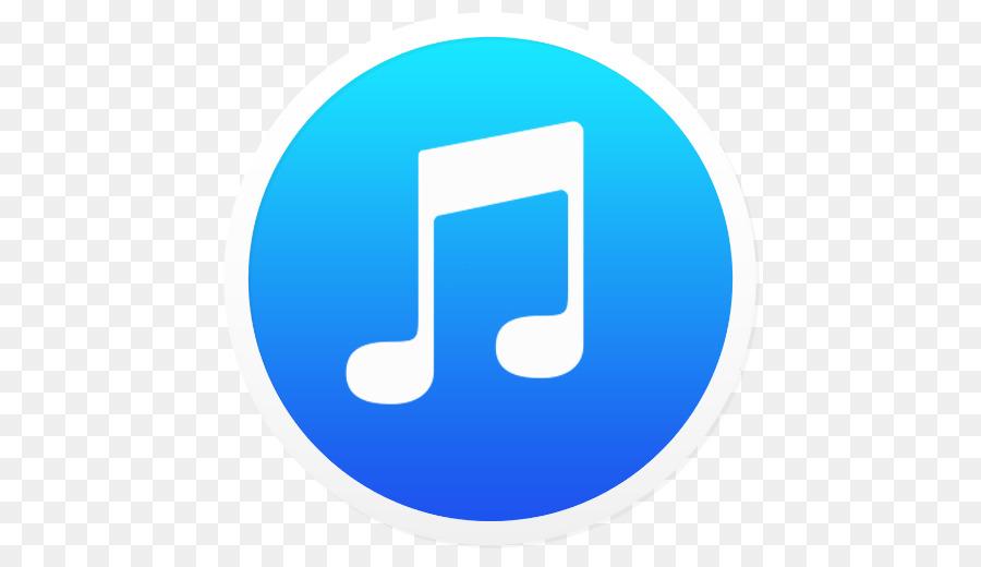 iPod Shuffle Máy tính Biểu tượng iTunes Táo - táo png tải về - Miễn