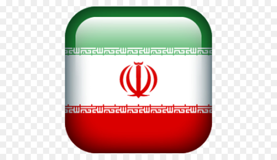 Flag Of Iran Symbol Flags Of The World Flag Png Download 512512