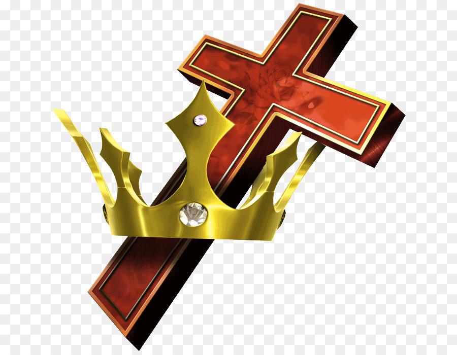 York Rite Cross And Crown Freemasonry Knights Templar Masonic Lodge