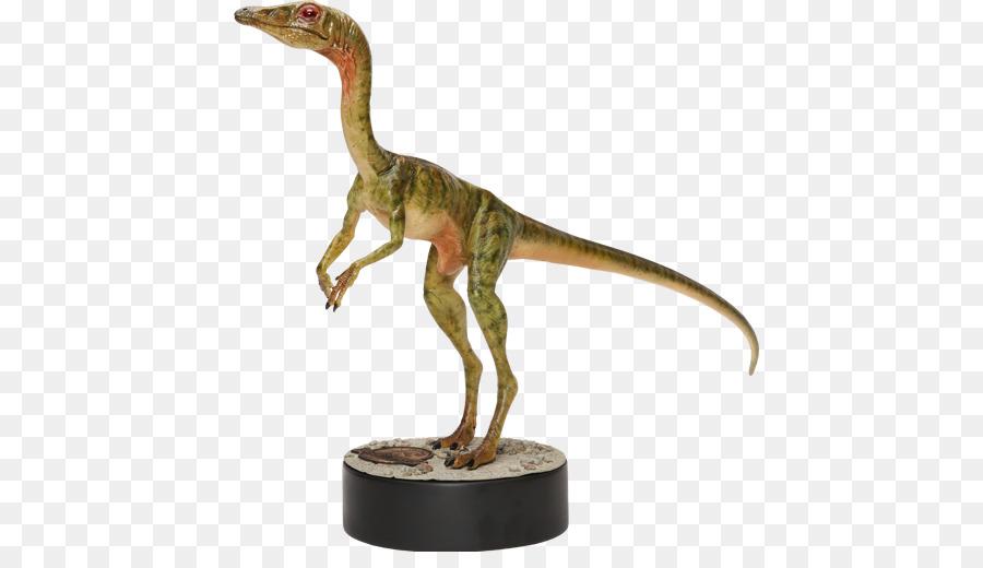 Compsognathus El Mundo Perdido De Lego Jurassic World Jurassic Park ...