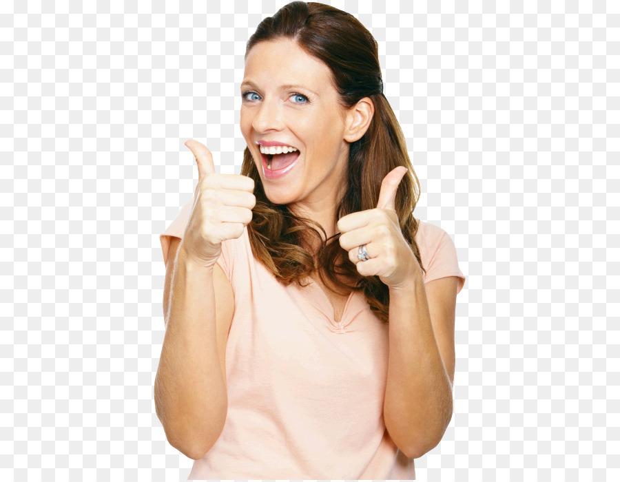 Как правильно в женщину вставить палец — img 14