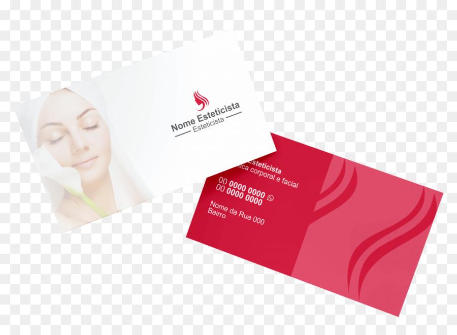 Cartes De Visite Logo Carte Crdit En Carton