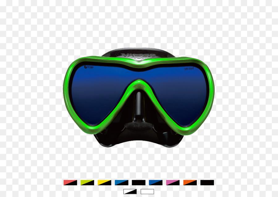 f7708ed4ccf Goggles Diving   Snorkeling Masks Scuba diving Underwater diving - mask png  download - 500 638 - Free Transparent Goggles png Download.