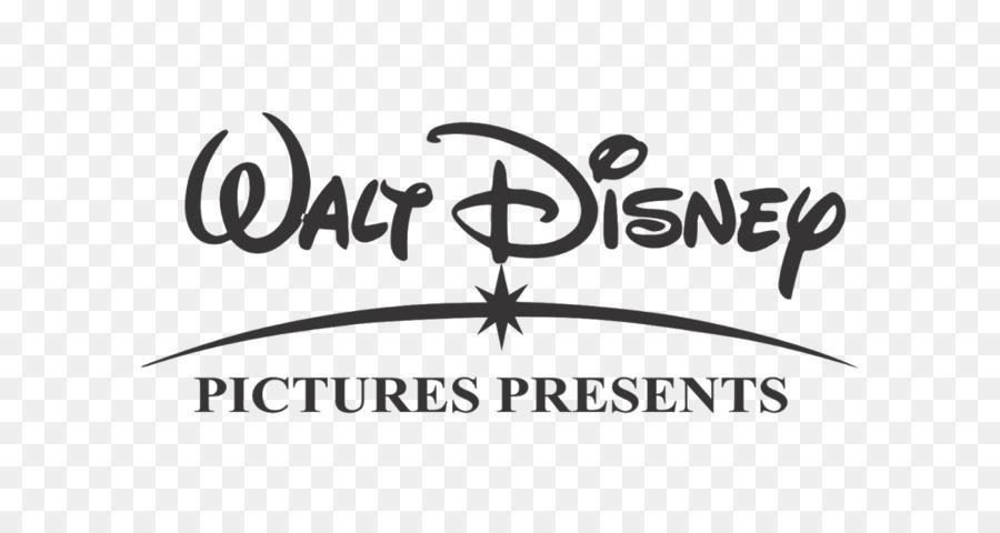 Walt Disney Studios Home Entertainment Mickey Mouse The Walt Disney