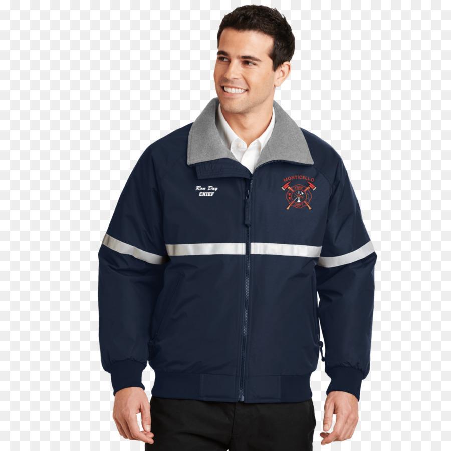 5d58c516fe231 Sweat à capuche, une veste en laine pour Vêtements de dessus Shell jacket -  Un