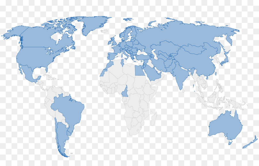 World Map Southern Hemisphere Northern Hemisphere   World Map