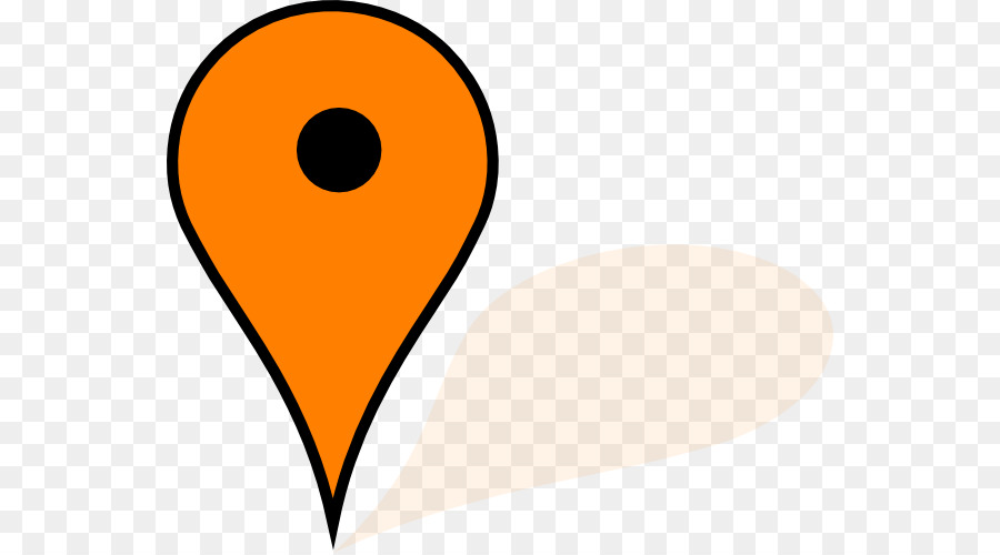 Map Pin png download - 600*498 - Free Transparent Google ... Google Map Free Down Load on down load pinterest, down load apps, down load itunes, down load instagram, down load netflix, down load facebook, down load fire fox, down load bing, down load games,