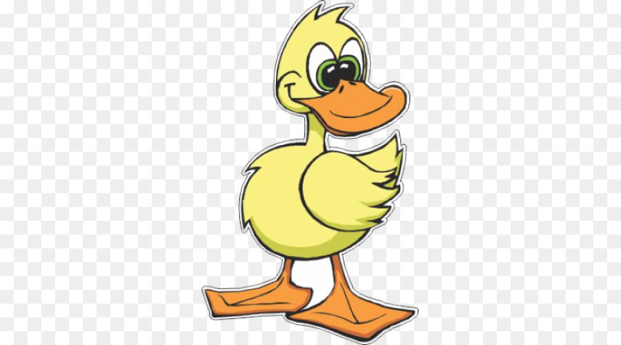 pato donald margarida dos desenhos animados do pato de clip art