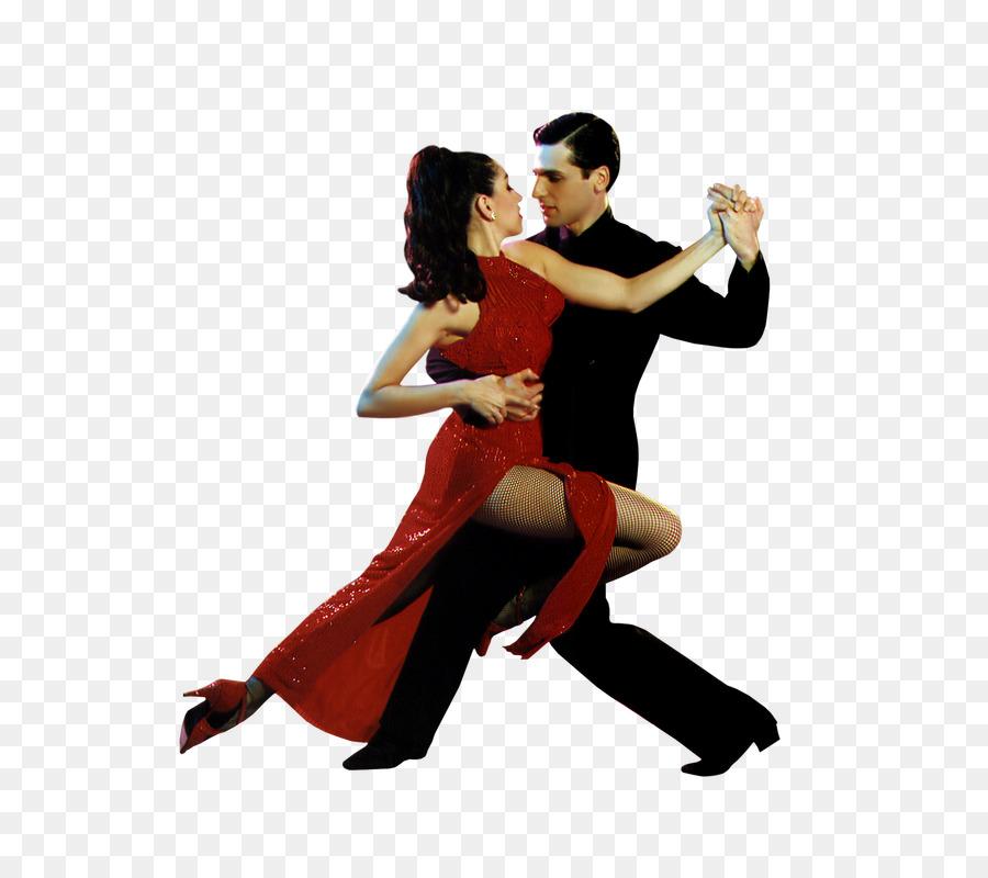 Открытки а потанцевать