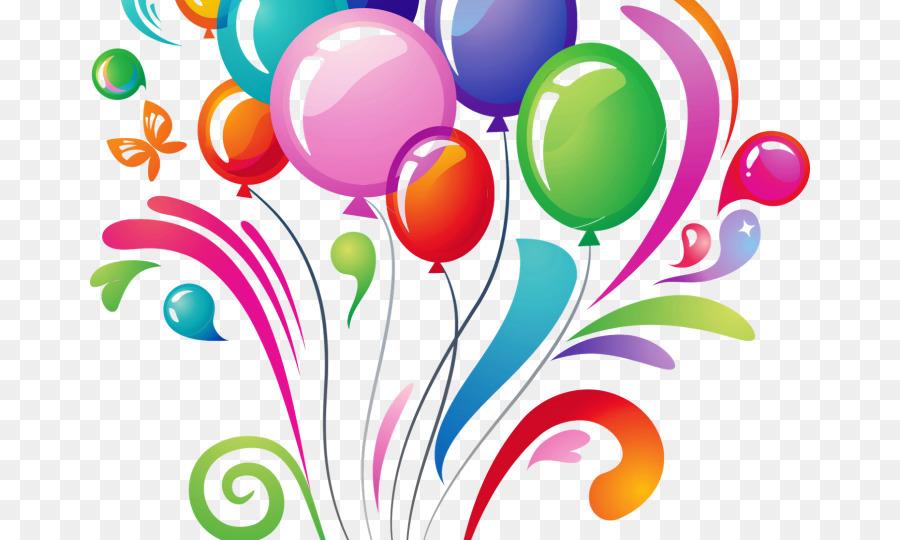 birthday cake happy birthday to you clip art birthday png download