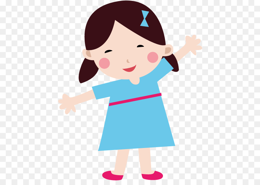 Jps kindergarten and playgroup video song for kid free download.