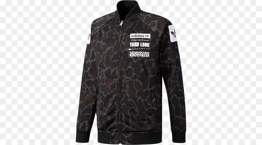 77397278b Hoodie Adidas Jacket Moncler T-shirt - adidas png download - 500 500 ...