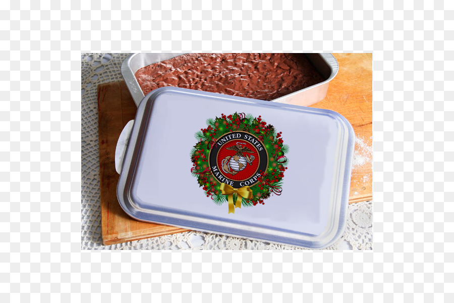 Nordic Ware Cookware Marines Baking Mother - a gentle bargain to ...
