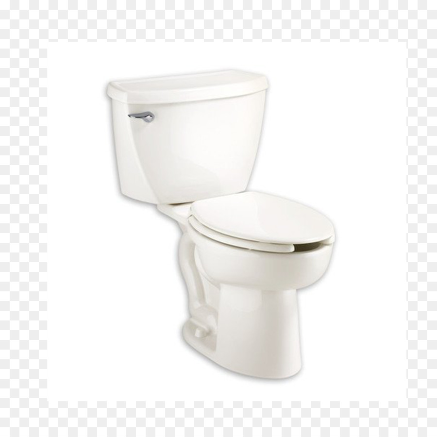 Toilet & Bidet Seats Flush toilet American Standard Brands Bathroom ...