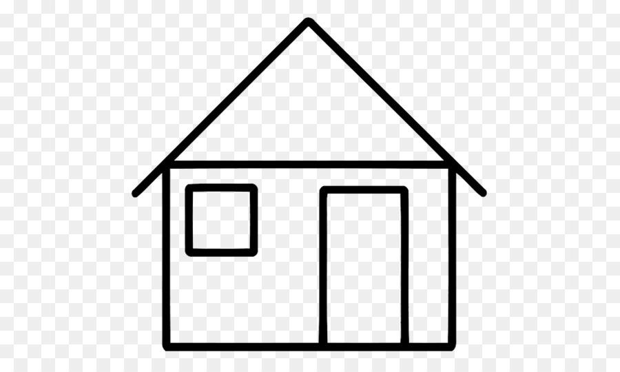 Libro para colorear de la Casa para Colorear casa de pan de Jengibre ...
