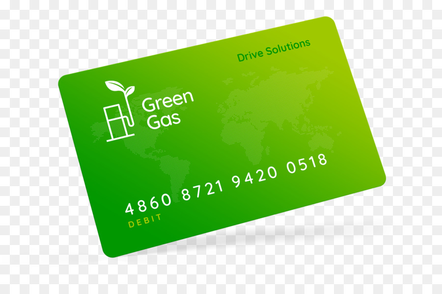 Pay at the pump Fuel card Gas Climate change Technology
