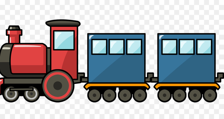 train rail transport steam locomotive clip art train png download rh kisspng com steam locomotive clipart free steam locomotive clipart free