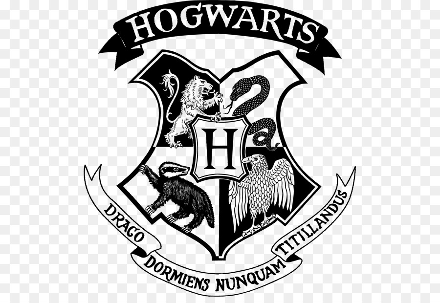 Hogwarts Harry Potter Gryffindor Hermione Granger Ravenclaw House   Harry  Potter