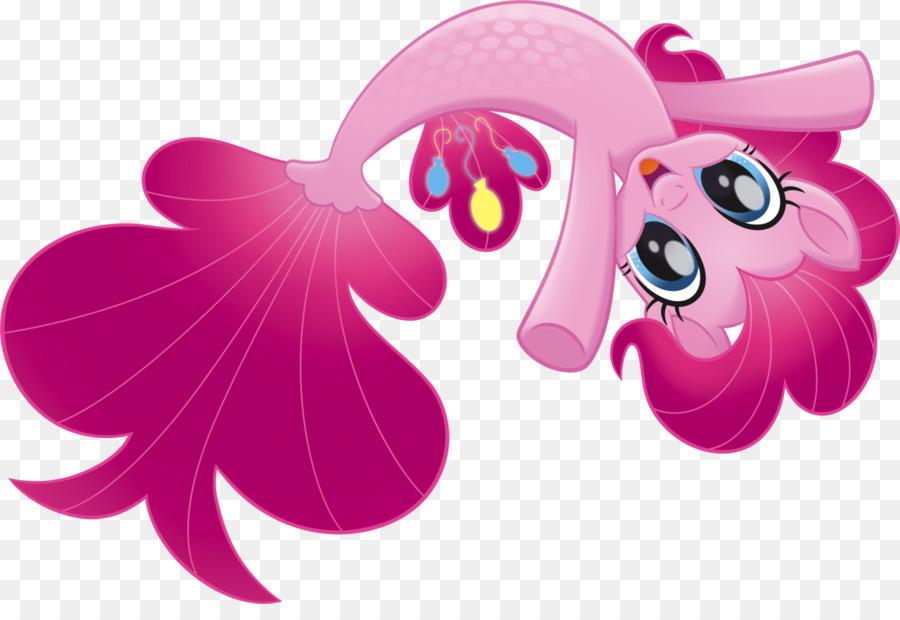 Rainbow dash pinkie pie my little pony rarity my little pony png rainbow dash pinkie pie my little pony rarity my little pony mightylinksfo
