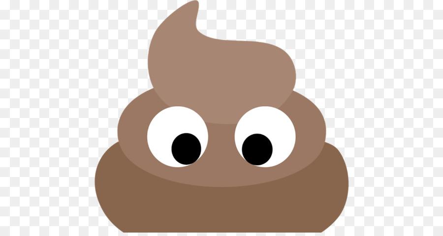 Pile Of Poo Emoji Kot Clip Art Andere Png Herunterladen 1200630