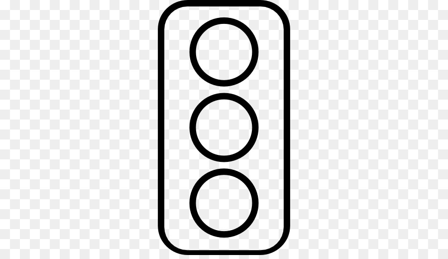traffic light traffic sign computer icons technological sense