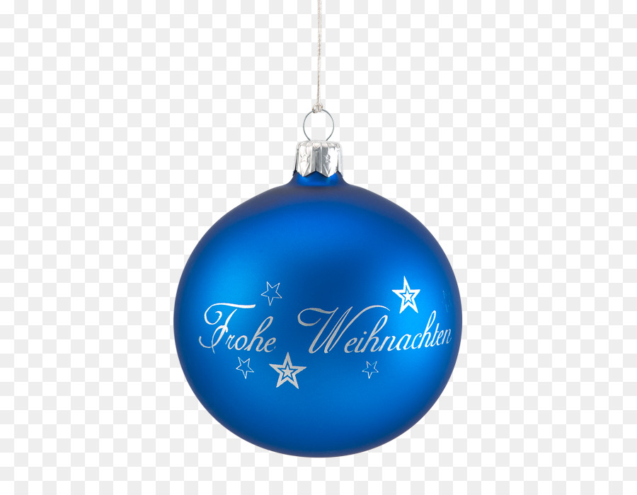 bureau of international narcotics and law enforcement affairs united states police christmas tree blue - Blue Grey Christmas Decorations