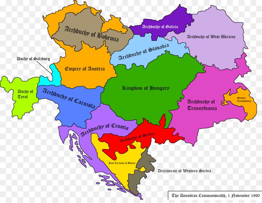 Alternate United States Map.Europe United States Alternate History Commonwealth Map United