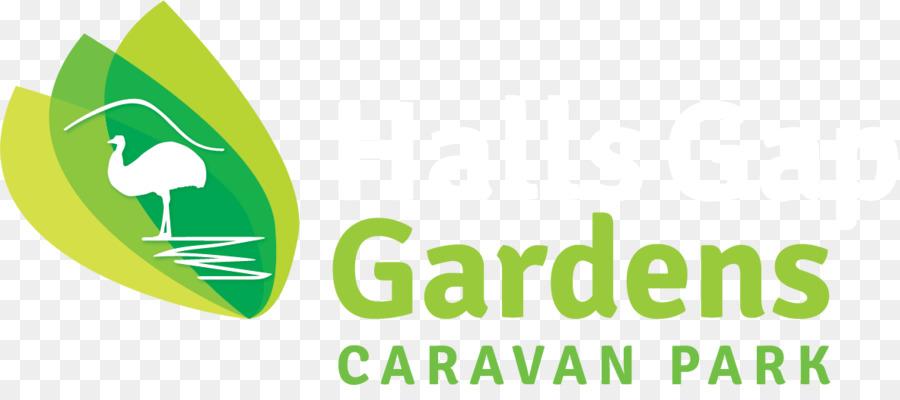 Halls Gap Gardens Caravan Park Grampians National Park Accommodation