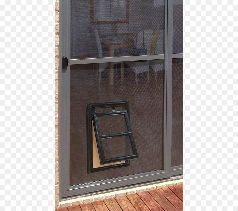 Dog Screen Door Pet Door Window Screens Sliding Glass Door Dog Png