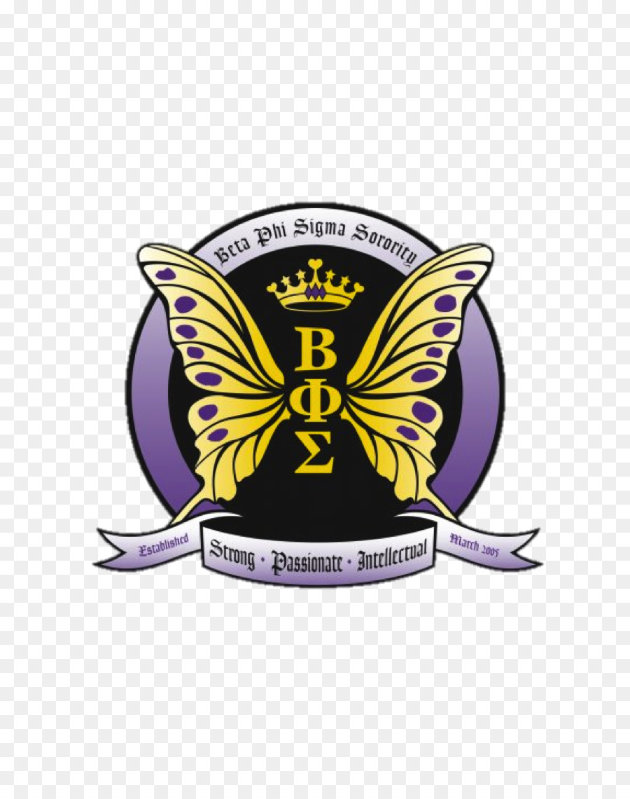 Beta Phi Sigma Fraternities And Sororities Phi Beta Sigma Baruch